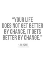 Change quote 1