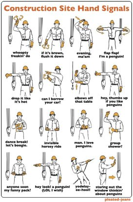 construction-hand-signals