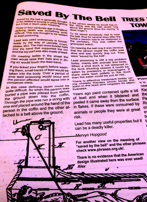 Milang Community News, April 2013, p. 23.